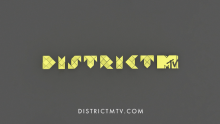 District MTV