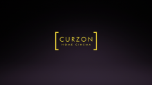 Curzon Home Cinema promo