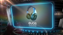 Evos MTV Stars Sponsor Billboards