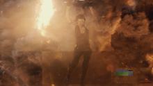 Resident Evil – MTV Emergency Broadcast