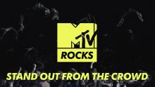MTV 2017 Brand Spots