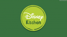 Disney Kitchen – Phase 2